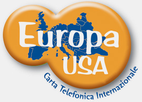 PhoneAll - Europa e USA