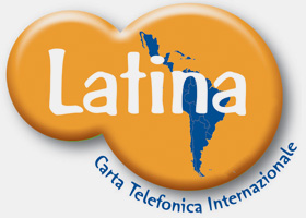 PhoneAll - America Latina